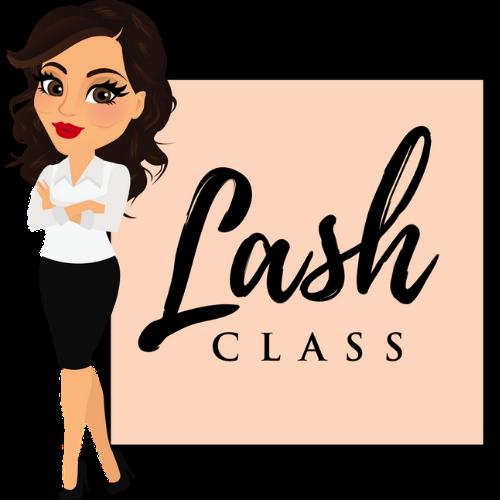 Lash Class Academy