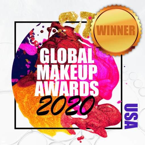 Best eyelash serum winner